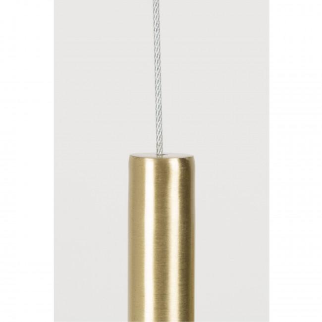 Suspension design métal Gringo