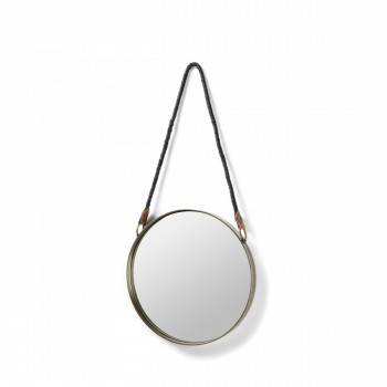 miroir design et scandinave d 39 inspiration nordique drawer. Black Bedroom Furniture Sets. Home Design Ideas