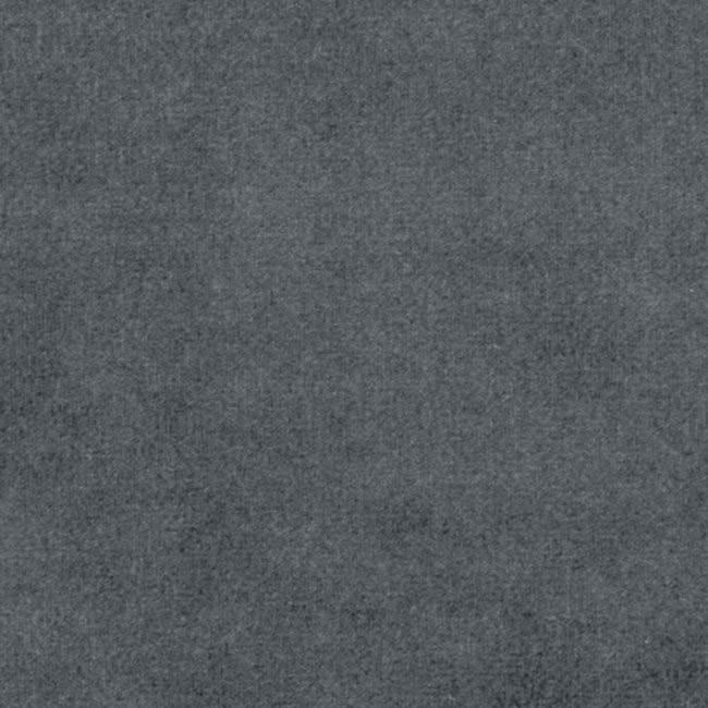 Echantillon gratuit tissu bleu clair CR-8
