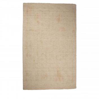 Tapis design Barletta (160X230)