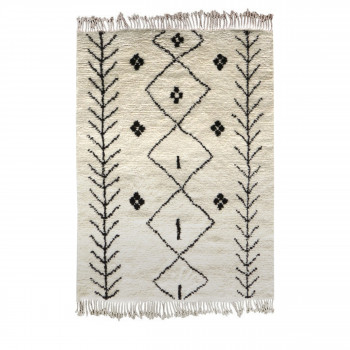 tapis berb re vs tapis kilim il est temps de choisir son camp drawer. Black Bedroom Furniture Sets. Home Design Ideas