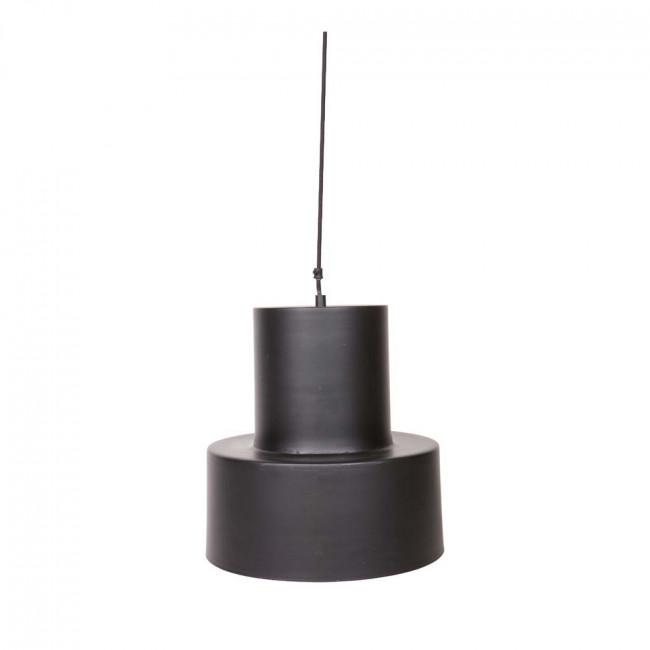 Suspension design en métal Beam