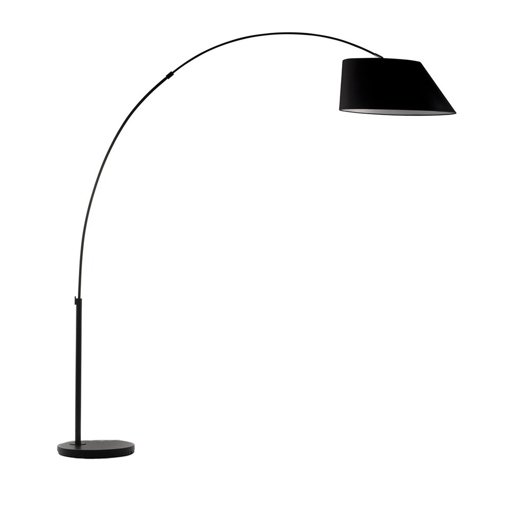 lampadaire zuiver