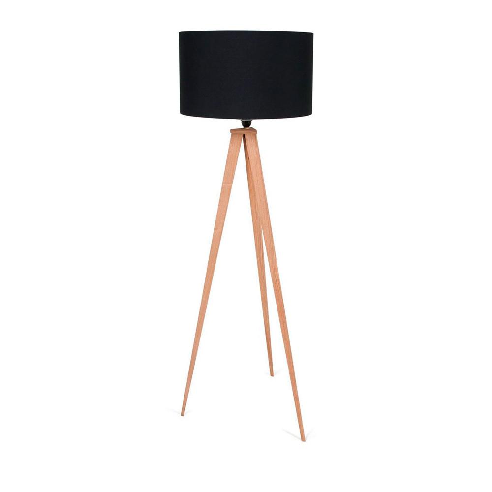 tripod zuiver perfect tripod zuiver with tripod zuiver. Black Bedroom Furniture Sets. Home Design Ideas