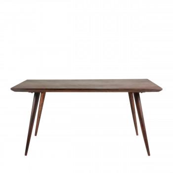 Table à manger 160*90cm O2