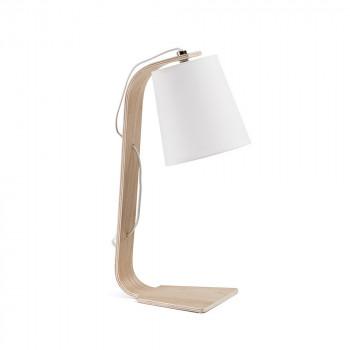 Lampe De Chevet Scandinave Au Design Nordique By Drawer