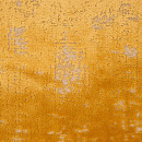 Coussin vintage 45x45cm Sarona Zuiver