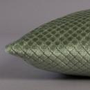 Coussin velours 30x60cm Spencer Dutchbone