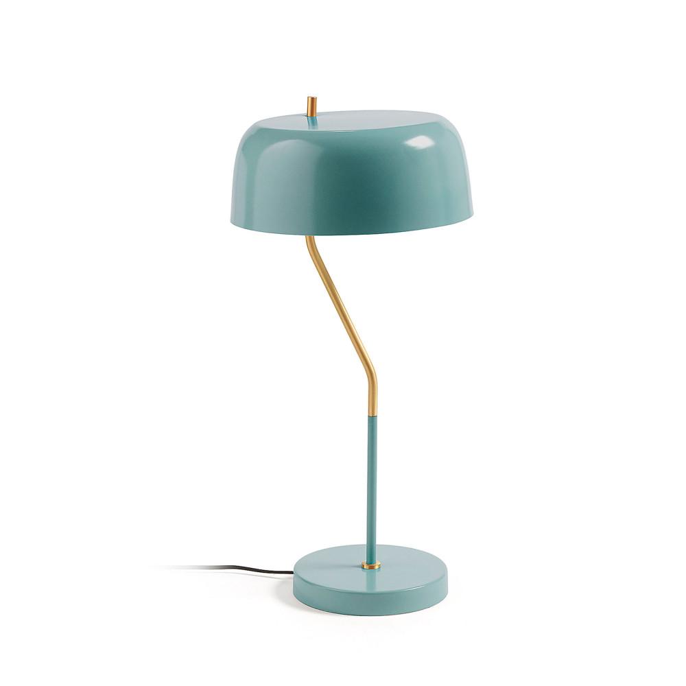 lampe poser design en m tal versa drawer. Black Bedroom Furniture Sets. Home Design Ideas