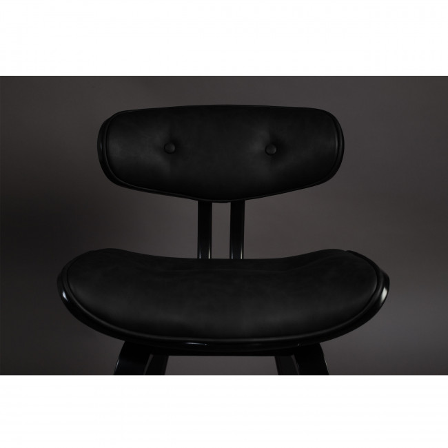 Chaise lounge Blackwood