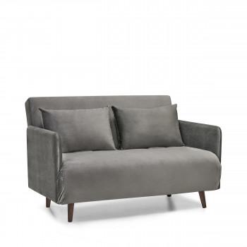canap et fauteuil design et convertible canap d 39 angle drawer. Black Bedroom Furniture Sets. Home Design Ideas