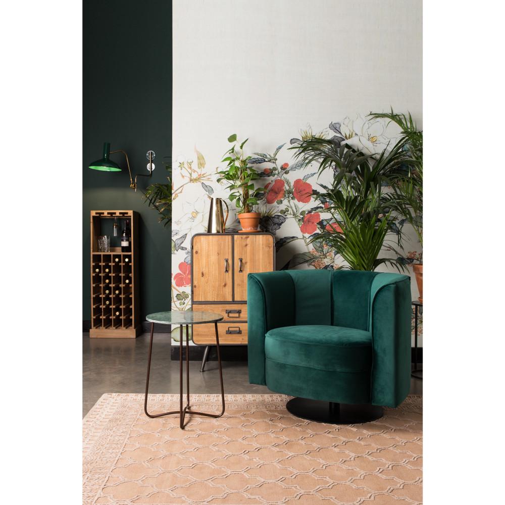 dutchbone fauteuil bar lounge interesting dutchbone bar lounge fauteuil bestel nu bij wehkampnl. Black Bedroom Furniture Sets. Home Design Ideas