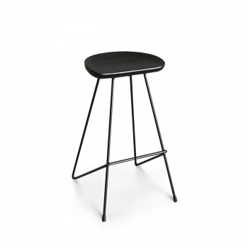 tabouret de bar tabouret r glable et chaise haute drawer. Black Bedroom Furniture Sets. Home Design Ideas