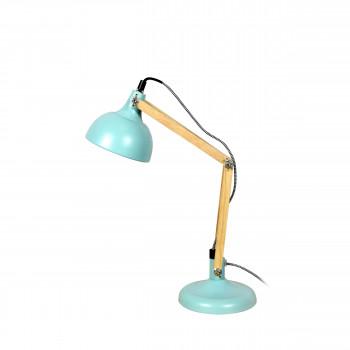 Lampe à poser architecte Dexter Mini RedCartel