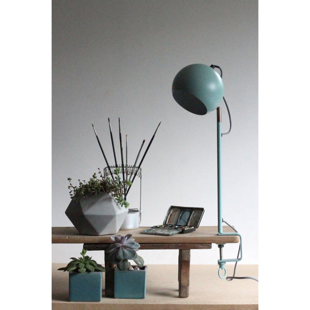 lampe darchitecte pince lampe lampe de bureau architecte chrome bureau d architecte pince mm. Black Bedroom Furniture Sets. Home Design Ideas