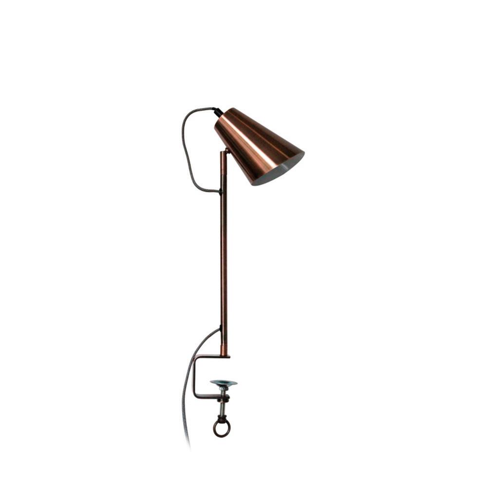 Lampe A Poser Et Lampe De Bureau Design Et Colores Drawer