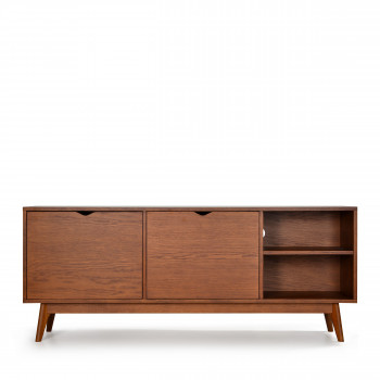 Drawer Le Mobilier Design Qui Aime L'ouvrir Drawer