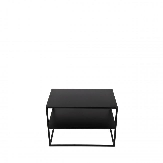 Table basse en fer S So Cute