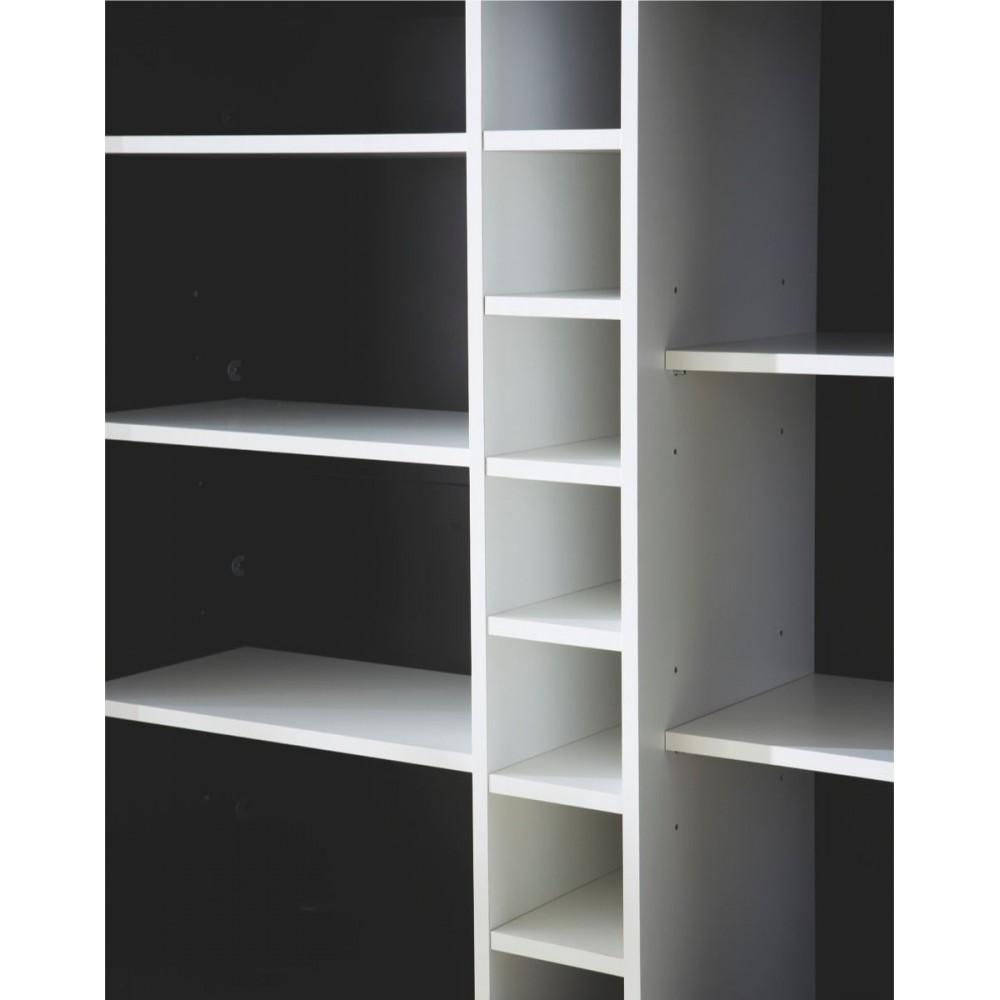 Meuble de bar design et moderne drawer for But meuble bar