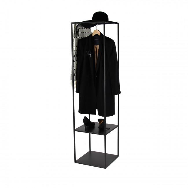 Porte manteau en métal Urban