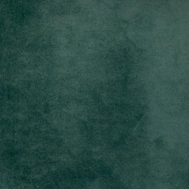 Echantillon gratuit velours bottle green 63 vic