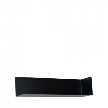 etag re design tag re m tallique et meuble tag re drawer. Black Bedroom Furniture Sets. Home Design Ideas