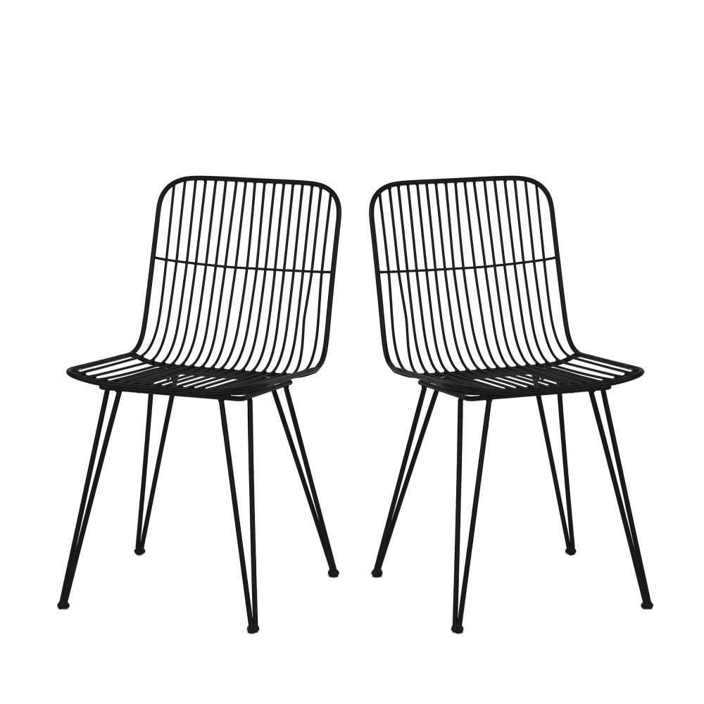 Chaise design et moderne, chaises designer - Drawer 531d30008e5f