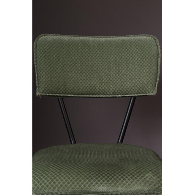 Lot de 2 chaises Melonie Dutchbone