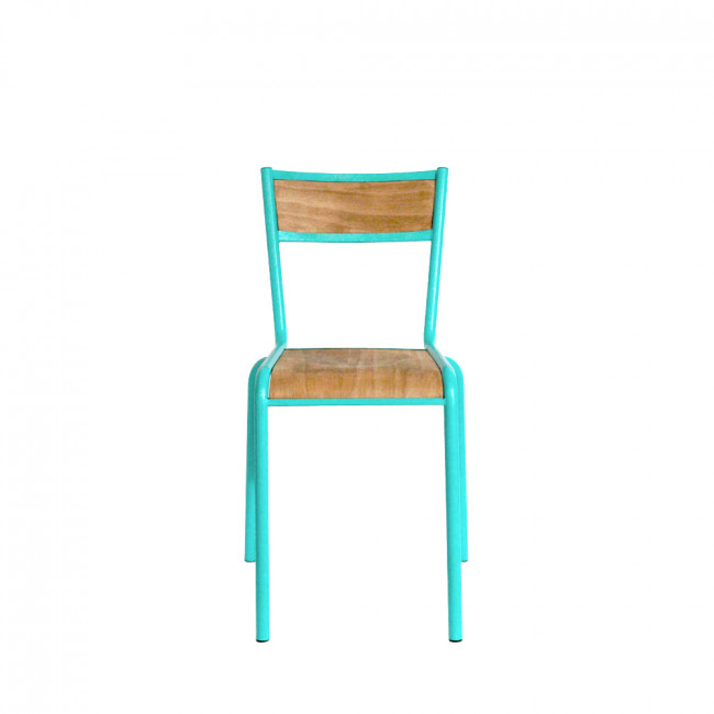 Chaises Style 2 Pilot Écolier ymwN8n0vO