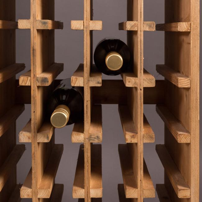 Casier à bouteilles Claude Dutchbone
