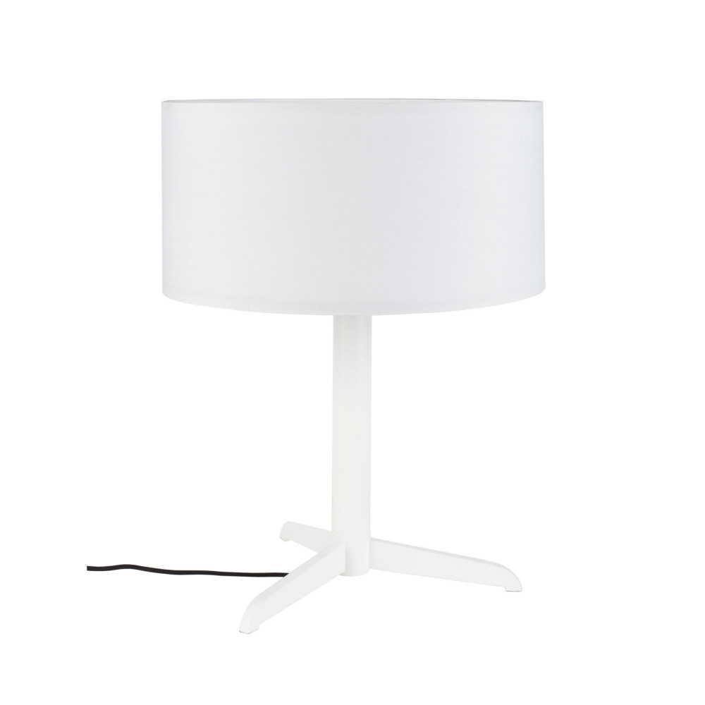 lampe poser design shelby zuiver drawer. Black Bedroom Furniture Sets. Home Design Ideas