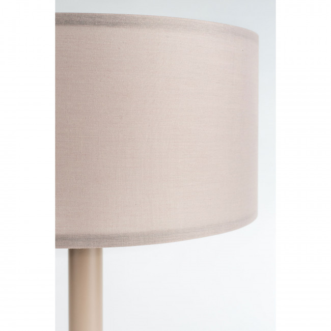 Lampe à poser design Shelby Zuiver
