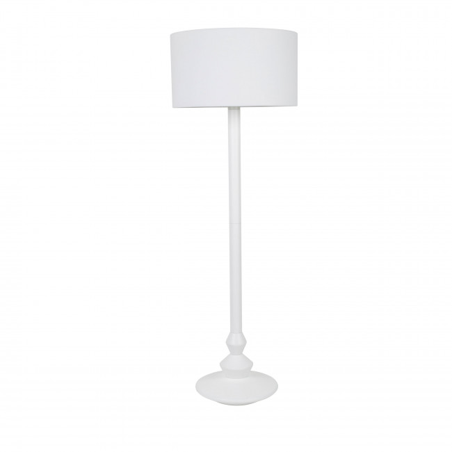 Lampadaire design Finlay Zuiver