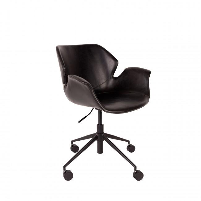 De Design Bureau Nikki Nikki Chaise De Nikki Bureau Design Chaise Chaise zpSUGVqM