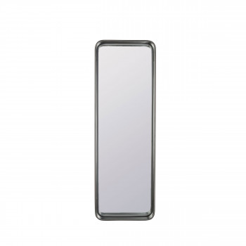 Miroir design rectangulaire Bradley Dutchbone