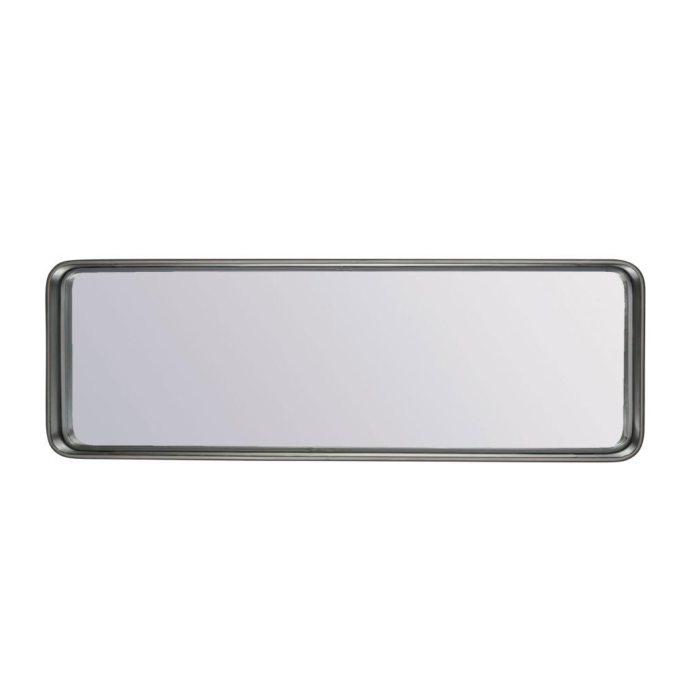 miroir design rectangulaire bradley dutchbone miroir design rectangulaire bradley dutchbone - Miroir Design