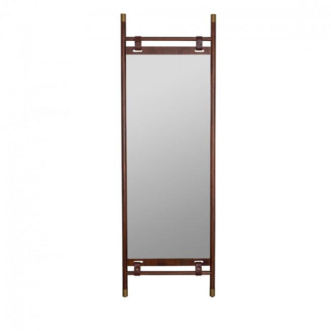 Miroir sur pied vintage Riva Dutchbone