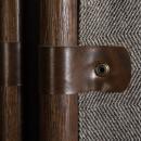 Paravent vintage Riva Dutchbone