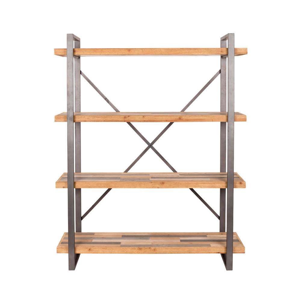 etag re design en m tal et bois joy drawer. Black Bedroom Furniture Sets. Home Design Ideas