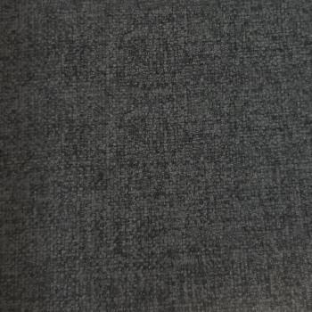 Echantillon gratuit tissu gris BL532