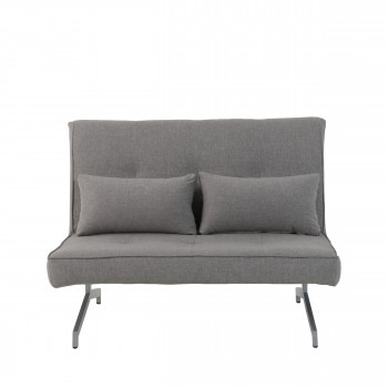 canap convertible contemporain par drawer. Black Bedroom Furniture Sets. Home Design Ideas