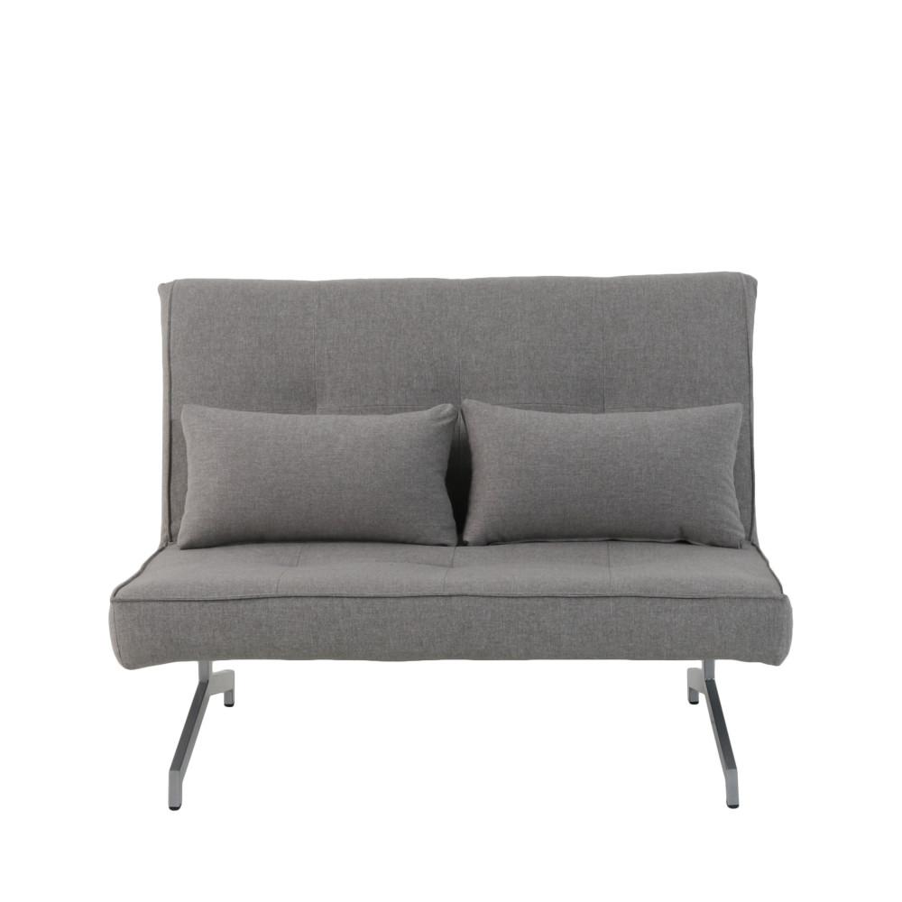 drawer canap convertible bz design 2 places marco ebay. Black Bedroom Furniture Sets. Home Design Ideas