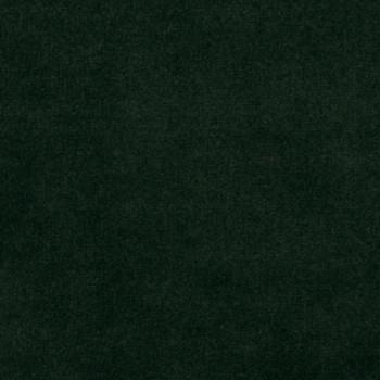 Echantillon gratuit tissu vert velours BL578