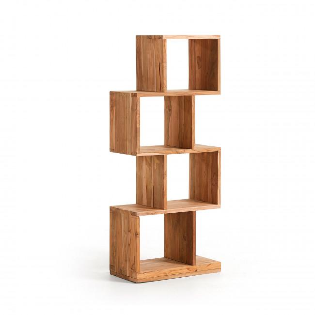 Etagère en bois Aroba