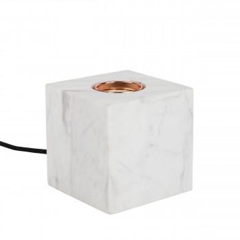 Lampe à poser Bolch Zuiver
