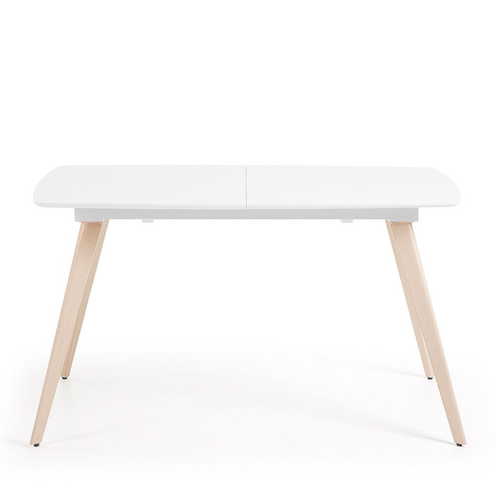 Table A Manger Extensible 140 190x88cm Smash