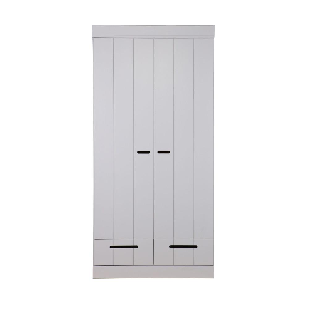 armoire design, dressing et penderies - drawer