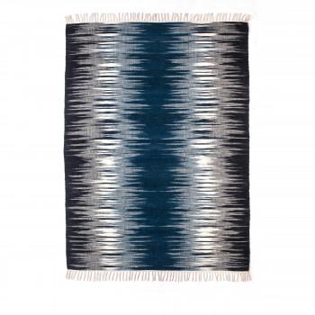 tapis design tapis retro berb re et color s drawer drawer. Black Bedroom Furniture Sets. Home Design Ideas
