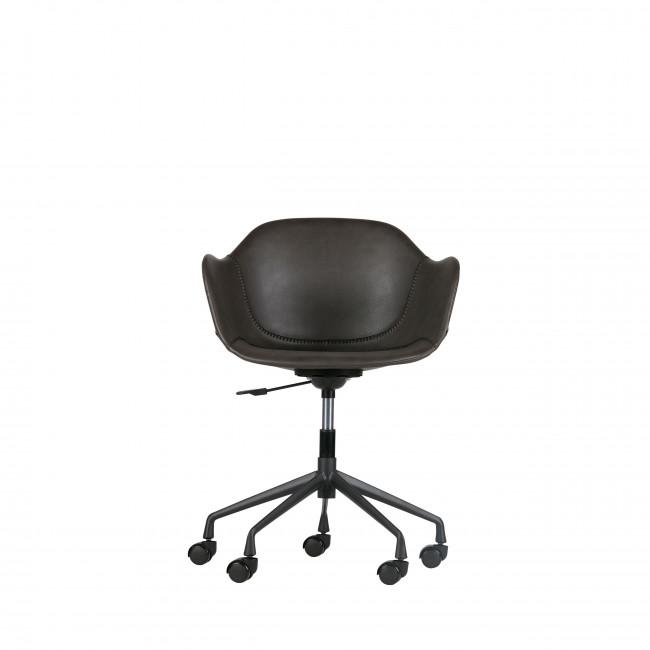 Chaise de bureau design Fos