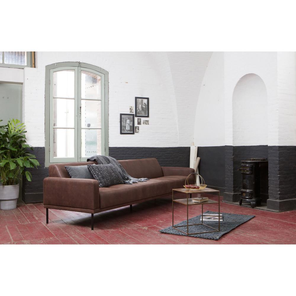 tapis en jute noir scenes drawer. Black Bedroom Furniture Sets. Home Design Ideas